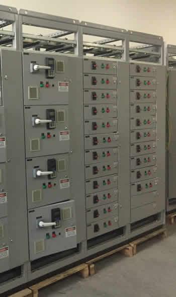 Painés elétricos Baratos